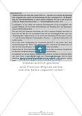 Latine loqui: AcI Preview 8