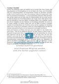 Latine loqui: Wortschatzeinführung Preview 9
