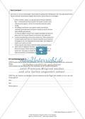 Interpretieren von Texten - VIVA: Sextus Roscius vor Gericht Preview 4