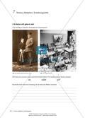 Interpretieren von Texten – Terenz, Adelphen: Erziehungsstile Preview 1