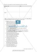 Interpretieren von Texten – Terenz, Adelphen: Erziehungsstile Preview 2