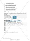 Interpretieren von Texten – Terenz, Adelphen: Erziehungsstile Preview 3