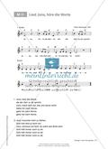 Jona - Ist Gott immer bei uns? Preview 4