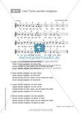 Die Lutherrose - Gibt es ein Zeichen für die Liebe Gottes? Preview 4