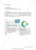 Vertretungsstunden: Klasse 7 und 8 Preview 5