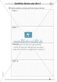 Dividieren: Differenzierte Übungsmaterialien Preview 12