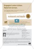 Dividieren: Differenzierte Übungsmaterialien Preview 17