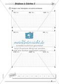Dividieren: Differenzierte Übungsmaterialien Preview 6