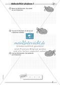 Dividieren: Differenzierte Übungsmaterialien Preview 7