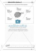 Dividieren: Differenzierte Übungsmaterialien Preview 8