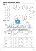 Unterrichtseinheit zu Körperwahrnehmung und Bewegung Preview 21