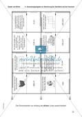 Mathe-Dominos Geometrie: Geometrische Grundformen (differenziert) Preview 20