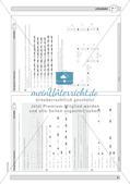 Training Grundfähigkeiten: Kopfrechnen 1 Preview 8