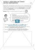 Forscherheft: Fachinhalte und Fachsprache erarbeiten Preview 13