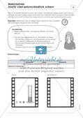 Forscherheft: Fachinhalte und Fachsprache erarbeiten Preview 15