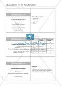 Forscherheft: Fachinhalte und Fachsprache erarbeiten Preview 20