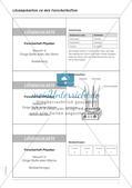 Forscherheft: Fachinhalte und Fachsprache erarbeiten Preview 21