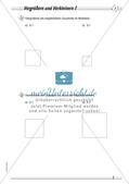 Maßstab: Differenzierte Übungsmaterialien Preview 3