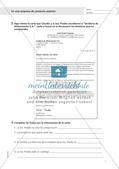 Themenspezifischen Wortschatz aufbauen: Handelskaufmann Preview 4