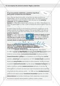 Themenspezifischen Wortschatz aufbauen: Handelskaufmann Preview 7