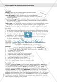 Themenspezifischen Wortschatz aufbauen: Handelskaufmann Preview 9