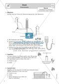 Physik selbst entdecken: Mechanik - Druck Preview 15