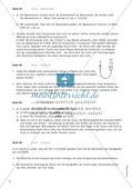 Physik selbst entdecken: Mechanik - Druck Preview 20