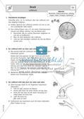 Physik selbst entdecken: Mechanik - Druck Preview 4