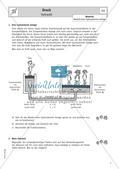Physik selbst entdecken: Mechanik - Druck Preview 6