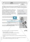 Physik selbst entdecken: Mechanik - Druck Preview 8