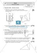Physik selbst entdecken: Mechanik - Druck Preview 9