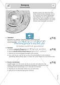Physik selbst entdecken: Mechanik - Bewegung Preview 9