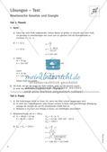 Physik selbst entdecken: Mechanik - Newtonsche Gesetze und Energie Preview 12