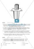 Physik selbst entdecken: Mechanik - Newtonsche Gesetze und Energie Preview 13