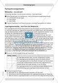 Interessengruppen in der Demokratie Preview 7