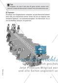Bewegter Unterricht: Zahlen & Operationen und Raum & Form Preview 5