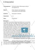 Bewegter Unterricht: Zahlen & Operationen, Raum & Form und Größen & Messen Preview 11