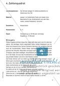 Bewegter Unterricht: Zahlen & Operationen, Raum & Form und Größen & Messen Preview 7