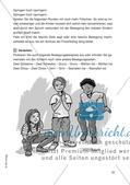 Bewegter Unterricht: Zahlen & Operationen Preview 24