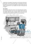 Bewegter Unterricht: Zahlen & Operationen Preview 6