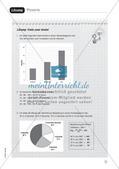 Mathe im Berufsalltag/Gastgewerbe: Bestellungen auswerten Preview 10