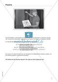 Mathe im Berufsalltag/Gastgewerbe: Bestellungen auswerten Preview 3