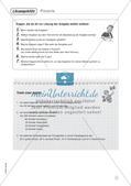 Mathe im Berufsalltag/Gastgewerbe: Bestellungen auswerten Preview 4