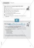 Mathe im Berufsalltag/Gastgewerbe: Bestellungen auswerten Preview 8