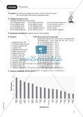 Mathe im Berufsalltag/Gastgewerbe: Bestellungen auswerten Preview 9