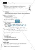 Mathe im Berufsalltag/Einzelhandel: Futtermischungen berechnen Preview 5