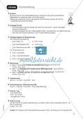 Mathe im Berufsalltag/Einzelhandel: Futtermischungen berechnen Preview 9
