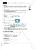 Mathe im Berufsalltag/Einzelhandel: Warentransporte optimieren Preview 5