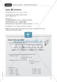 Mathe im Berufsalltag/Einzelhandel: Warentransporte optimieren Preview 6