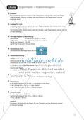 Mathe im Berufsalltag/Einzelhandel: Warentransporte optimieren Preview 9